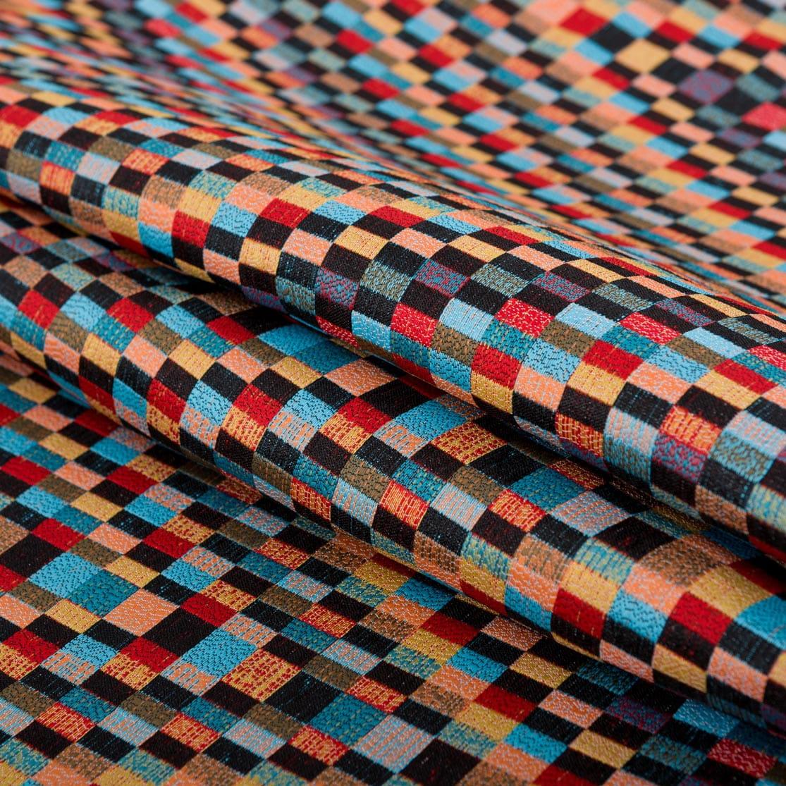 eff49a314702e3 Barcelona - Tkanina obiciowa 0,5mb ARM - Tkaniny Meblowe - Sklep ...